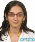 Dr. Monica lall - Dentist