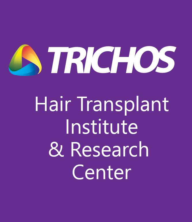 Trichos Hair Transplant and Research Center