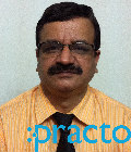 Dr. Manoj Rajani - Neurologist