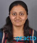 Dr. Shweta Chheda - Homeopath