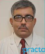 Dr. Deepak Lahoti - Gastroenterologist