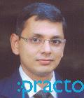 Dr. Manish Ranade - Dentist