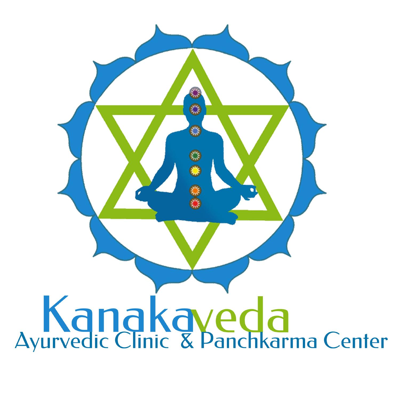 Kanakaveda Ayurvedic, Homeopathy & Panchakarma Centre