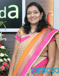Dr. Rachana Baldota - Ayurveda