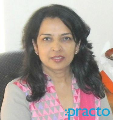 Dr. Vidya T.S - Dermatologist