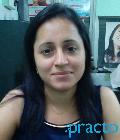 Dr. Reema Tekchandani - Dentist