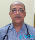 Dr. Nitin D. Kanwar - General Physician