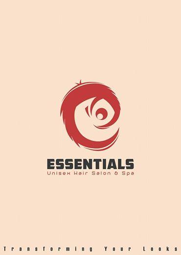 Essentials Unisex Salon & Spa