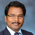 Dr. V.M.Thomas - Gynecologist/Obstetrician