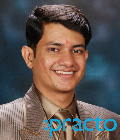 Dr. Yogesh Chaudhari - Dentist