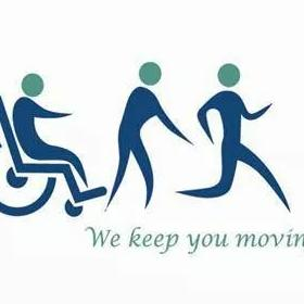 Impact Physiotherapy & Pain Management Clinic