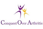 Dr. Akerkar's Mumbai Arthritis Clinic & Research Centre