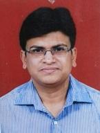 Dr. Anand Trivedi - Dentist