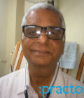 Dr. C N Thakkar - General Physician