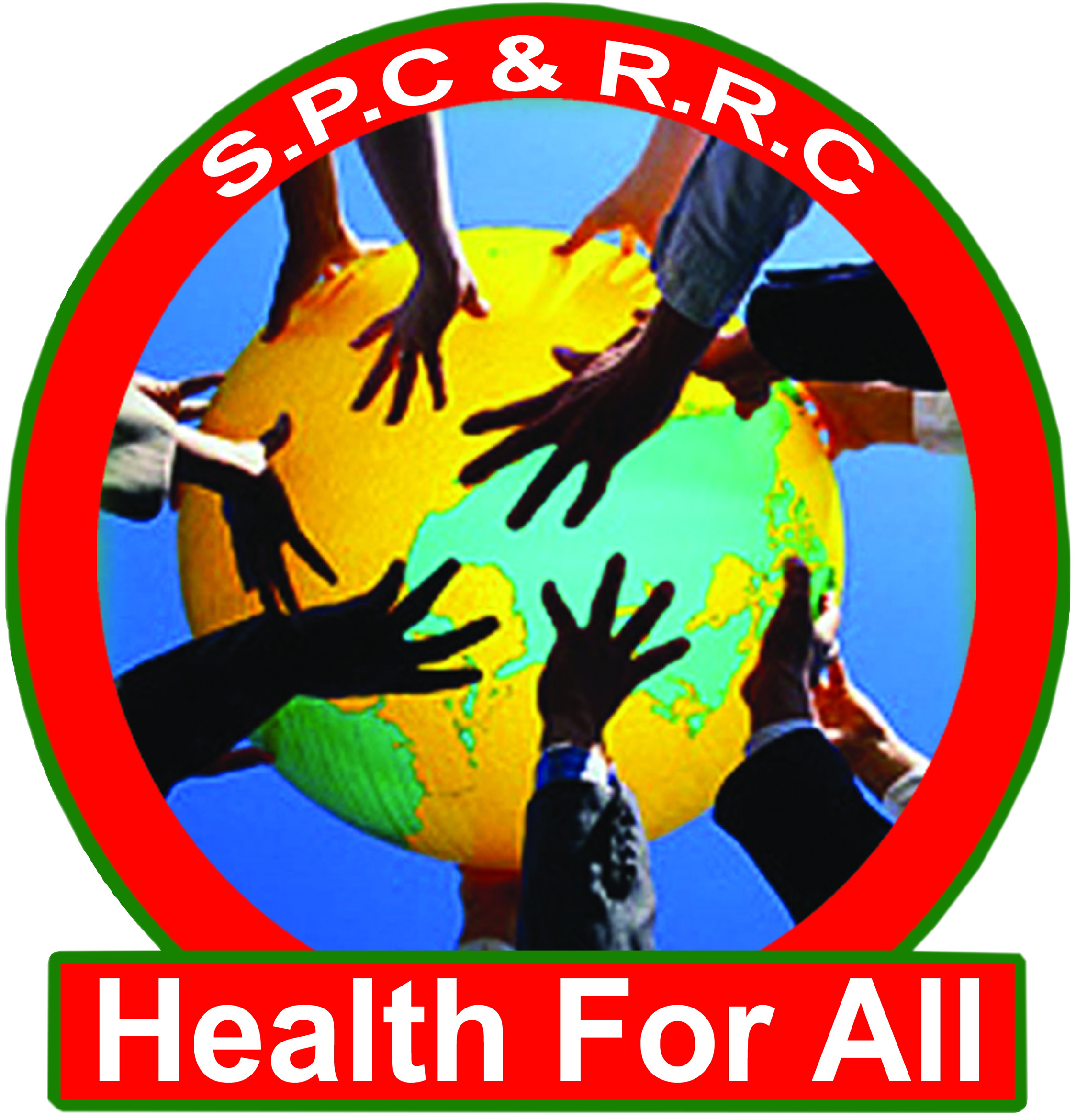 Shraddha Physiotherapy Clinic and Research Rehabilitation Center
