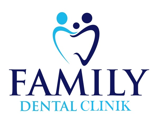 Family Dental Clinik