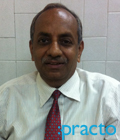 Dr. Chandrakant Kenia - General Physician