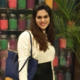 Dr. Ruchita Hassanandani - Dentist