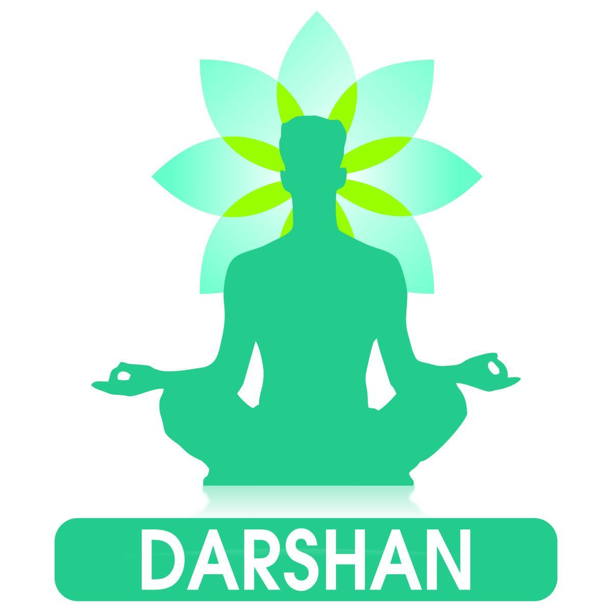 Darshan Physiotherapy & Rehabilitation Center