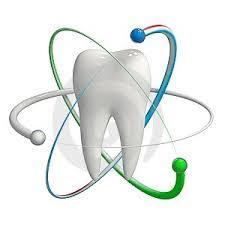 Dr. Lavanya Dental & Implant Centre