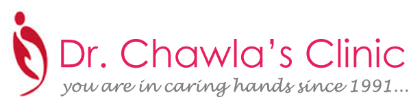 Dr. Chawla's Clinic