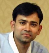 Dr. Amit Sagar - Dentist
