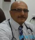 Dr. Manish Sachdev - Diabetologist