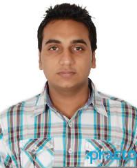 Dr. Vipin Aggarwal - Dentist