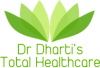 Dr. Dharti's Total Healthcare