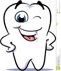 Shivam Dental Clinic