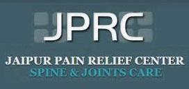 Pain Clinic JPRC
