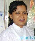 Dr. Sanyogita Kshar - Dentist