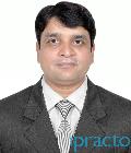 Dr. Avinash Kshar - Dentist
