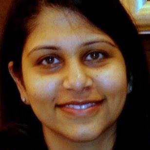 Dr. Astha Dayal - Gynecologist/Obstetrician