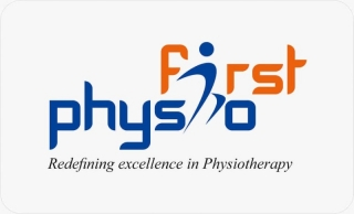 First Physio Clinic