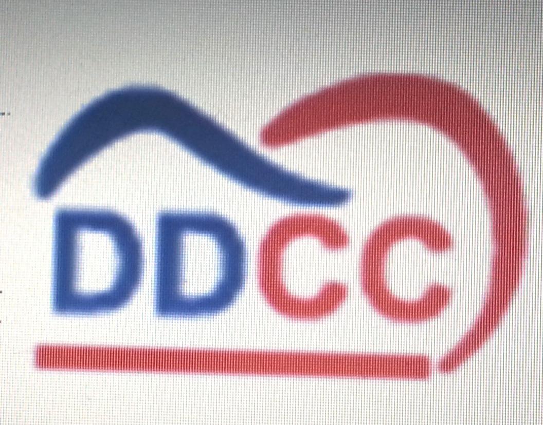 Dhamodhars Dental Care Centre