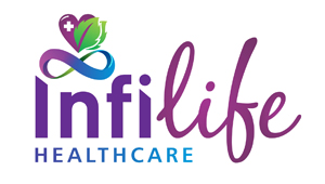 Infilife Multispeciality Centre