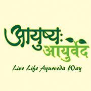 Aayushya Ayurveda