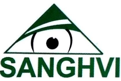 Sanghvi Eye & Diabetes Care Centre