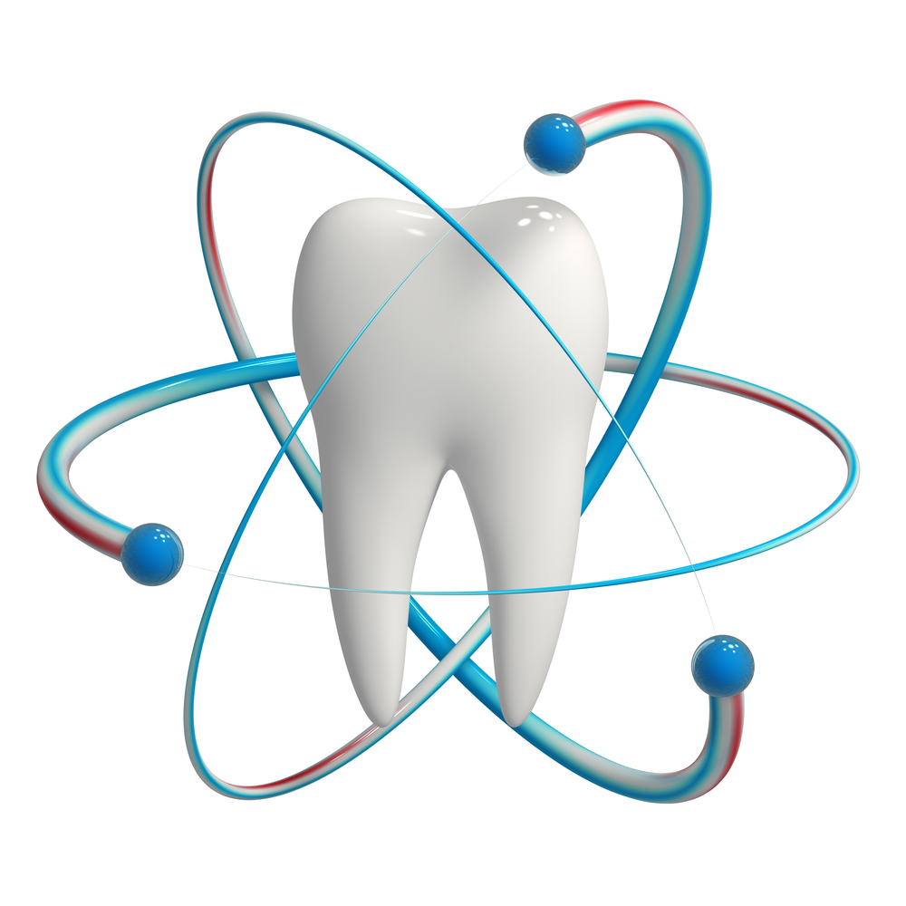 Sri Sai Pavan Dental Clinic
