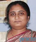 Dr. Shilpa Dixit - Ayurveda