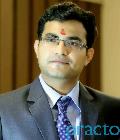 Dr. Nitin Singh - Dentist