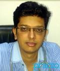 Dr. Hemal H. Mehta - General Physician