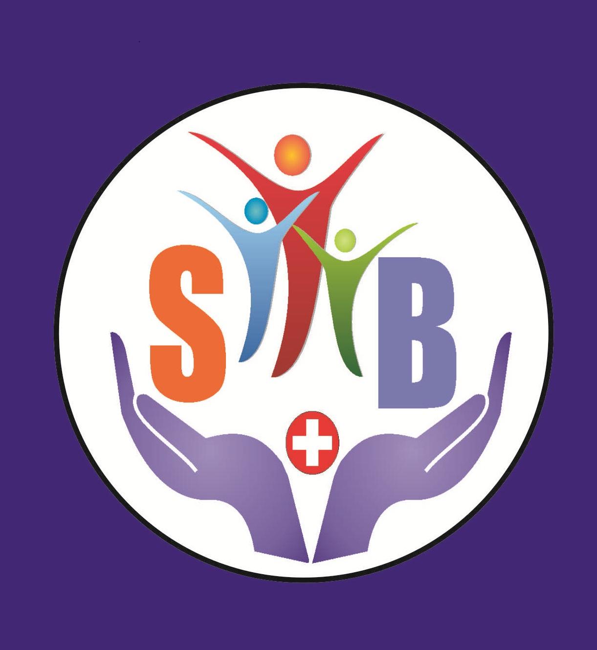 S.B. Ayurvedic Speciality Clinic