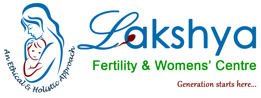Lakshya Fertility and Women's Centre