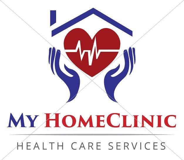My HomeClinic