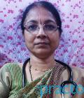 Dr. Swati A. Supe - Gastroenterologist