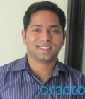 Dr. Rahul Pagare - Dentist