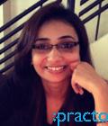 Dr. Isha Chauhan - Dentist