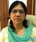 Dr. Uma Venkateswaran - Pediatrician